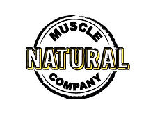 Natural muscle logo.jpg