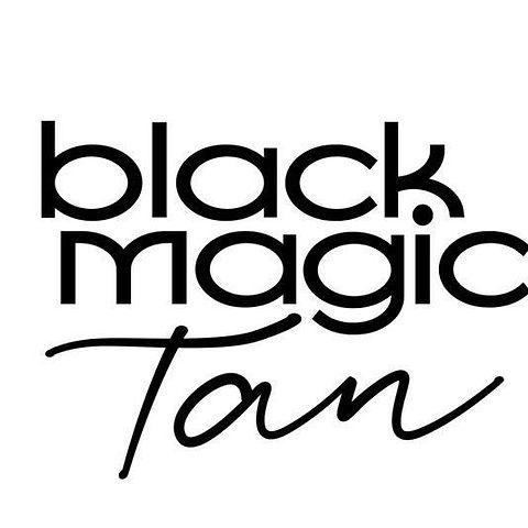 black magic 2.jpeg