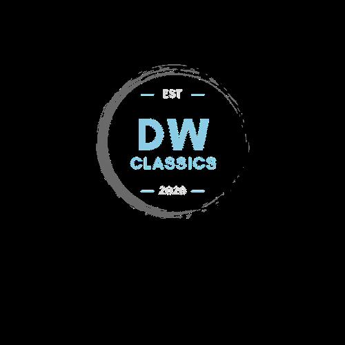 DW Classics Bodybuilding Show