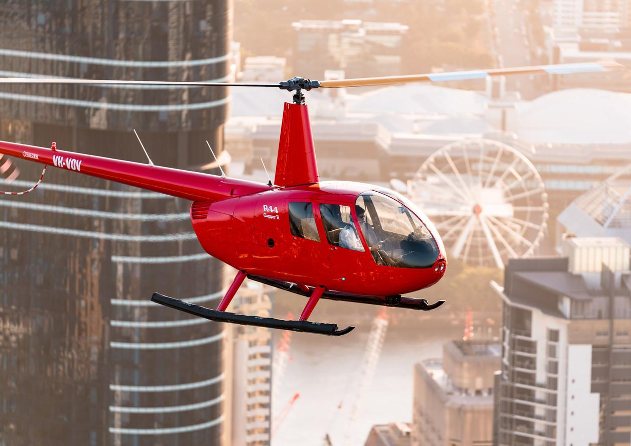 Air to Air R44 - Web-16.jpg
