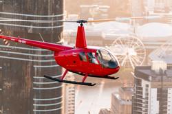 Air to Air R44 - Web-16
