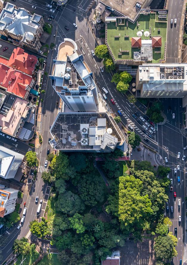 Brisbane, 348 Edward St - Heli - Press-1