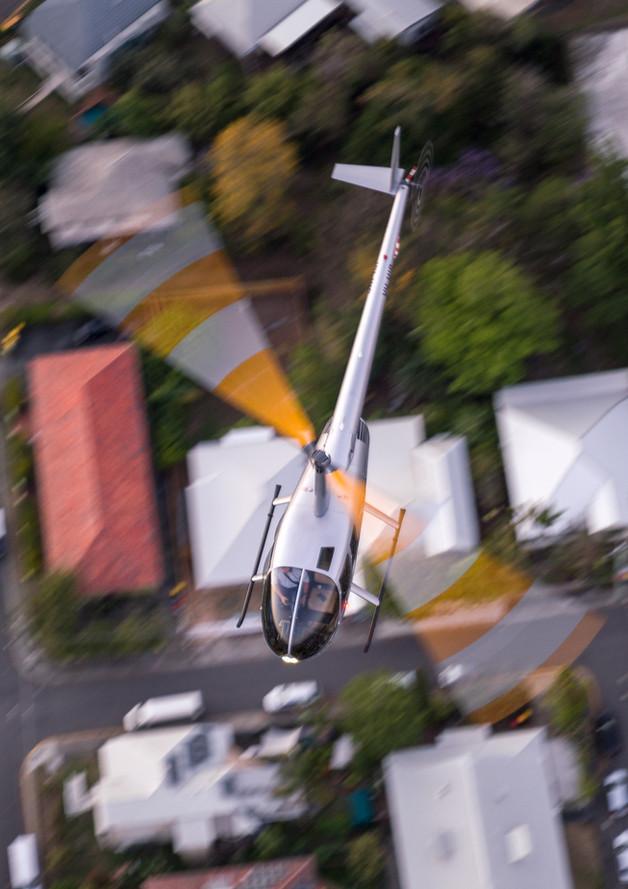 Bekaa Air - Web-56.jpg