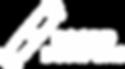 Board Bumpers Logo Evolve Skateboard Accessories