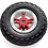Thumbnail: AT 66T Drive Gear Upgrade Kit