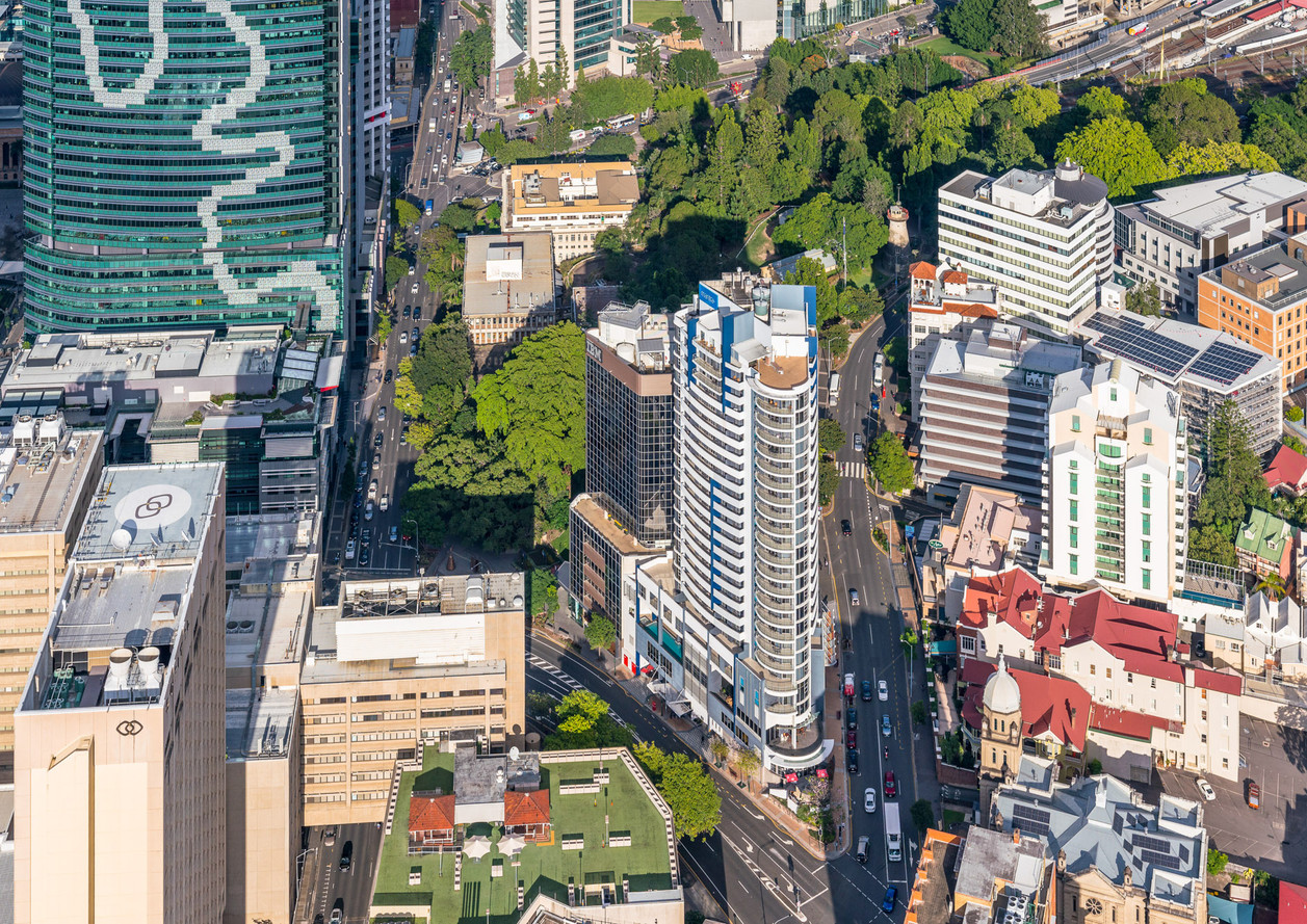 Brisbane, 348 Edward St - Heli - Press-6
