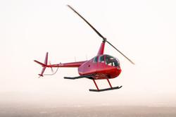Air to Air R44 - Web-19