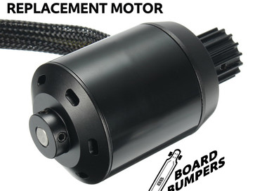 5065 150KV Replacement Motor - GT/GTX