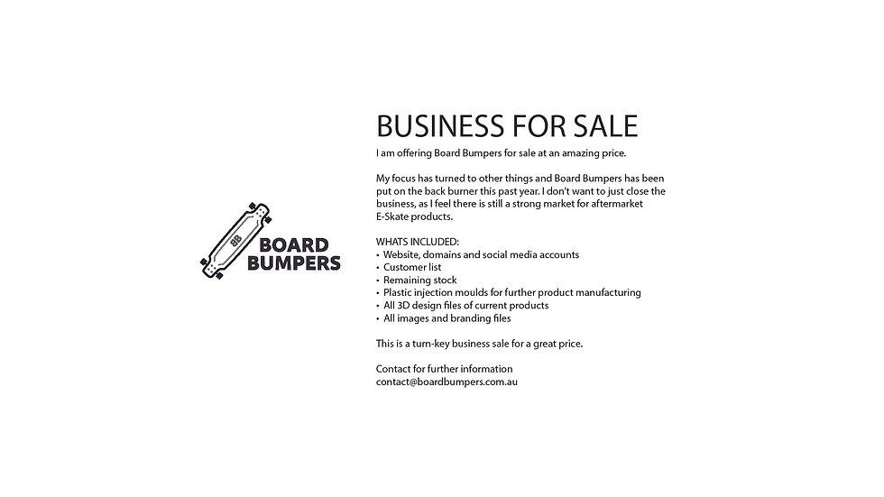 Board Bumpers - For Sale-01.jpg