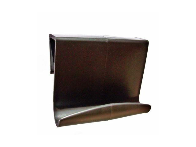 Bronze Cupboard Hugger