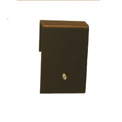 Bronze 2 Inch Converter Fastener (Seconds)