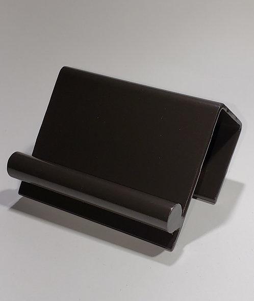 Bronze 2 Inch Bar Pull