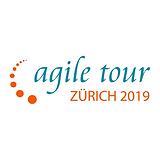 Agile_Tour_ZURICH_.png