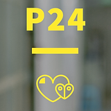 p24.png