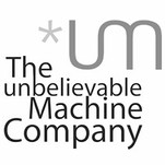 The Unbelievable Machine Company