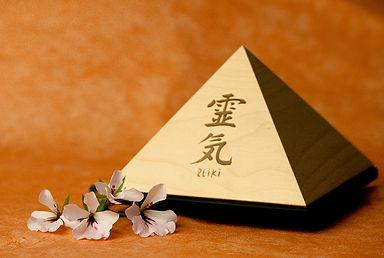 reiki-pyramid.jpg