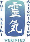 the-reiki-association-verified-logo.jpeg