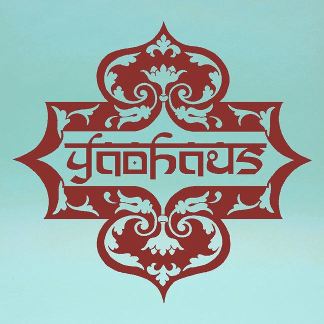 yaohaus logo new teal.jpg