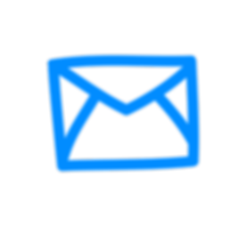 mail_azul.png