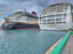 cruiseswebsite.jpeg