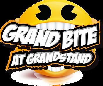Grandbite Logo.png