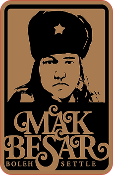 MakBesar_sticker.png