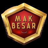 MakBesar_1-16.png