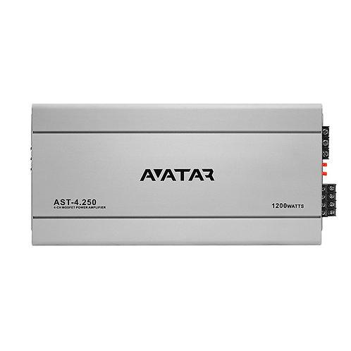 AVATAR AST-4.250