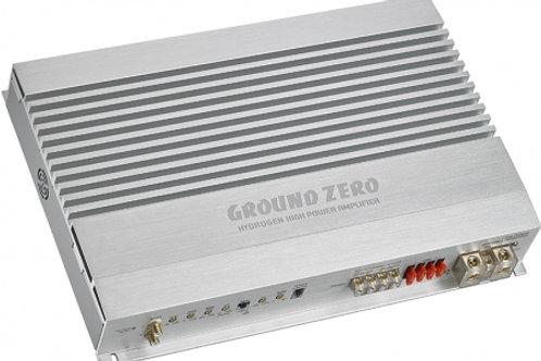 GROUND ZERO GZHA 2400XII