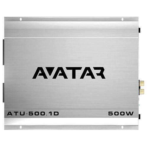 AVATAR ATU-500.1