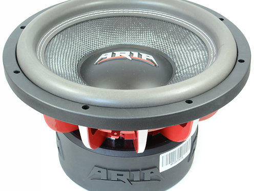 ARIA BR-12D2