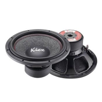 KICX ZC15
