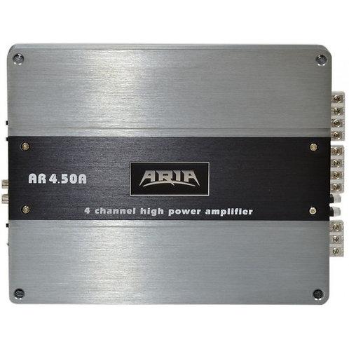 ARIA AR 4.50A