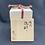 Thumbnail: Manabu Suehiro Bizen Tokkuri S-004