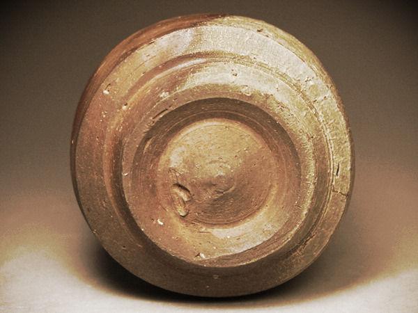 金重陶陽 陶印