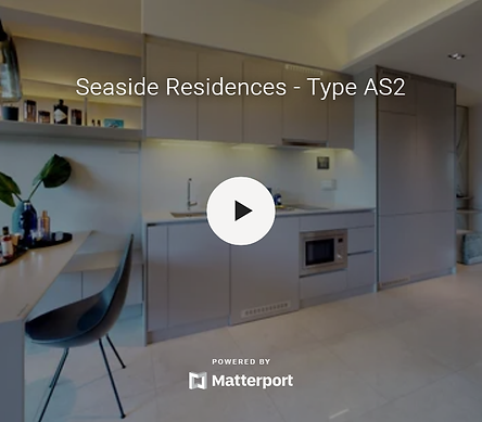 seaside-residences-singapore-virtual-tour