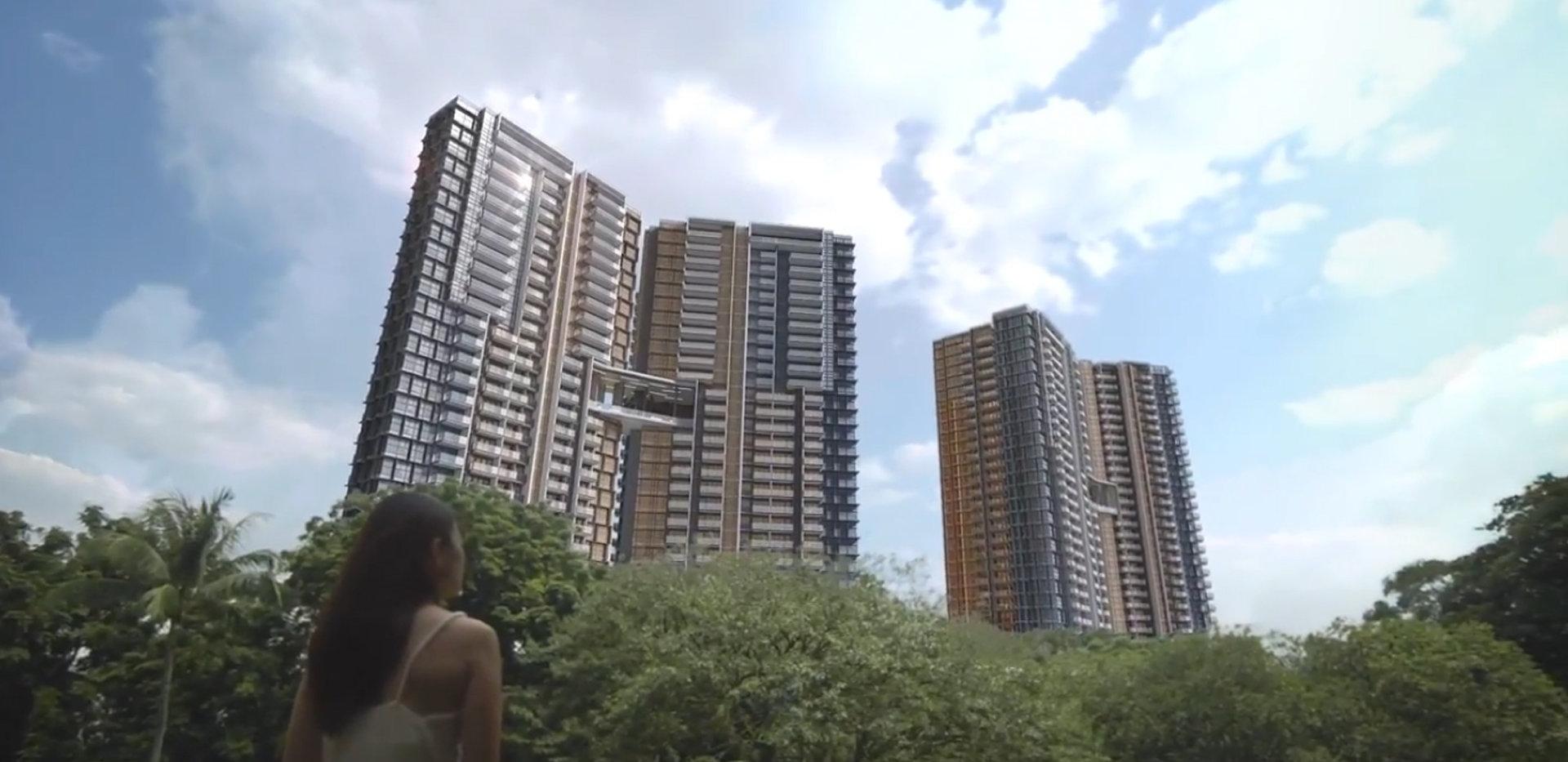 seaside-residences-singapore-hero-shot.j