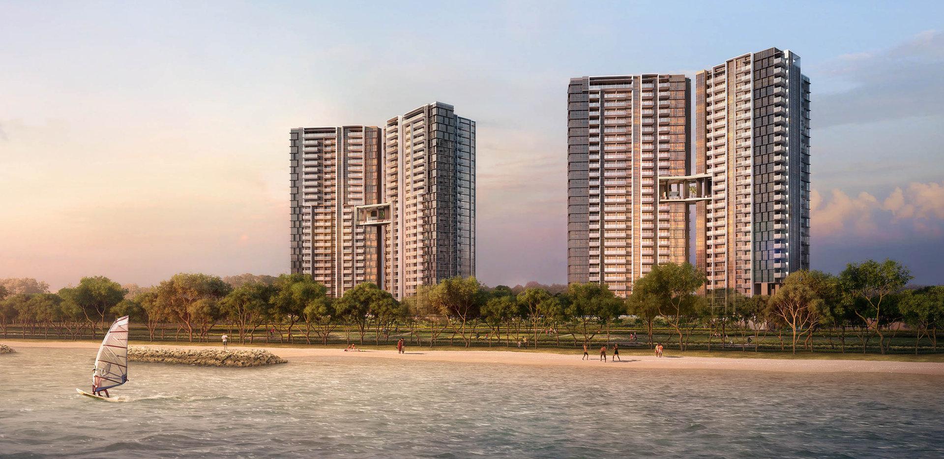 seaside-residences-singapore-hero-shot-l