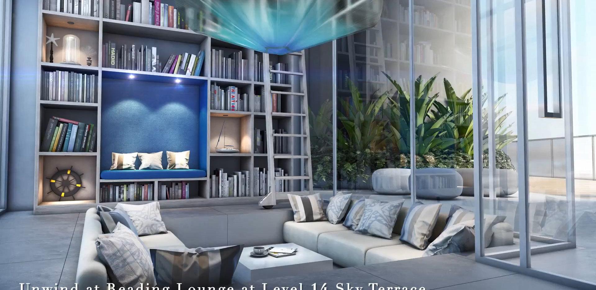 seaside-residencse-reading-lounge.jpg