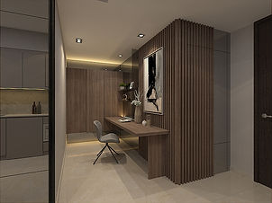seaside-residences-singapore-condo-1-bedroom-study