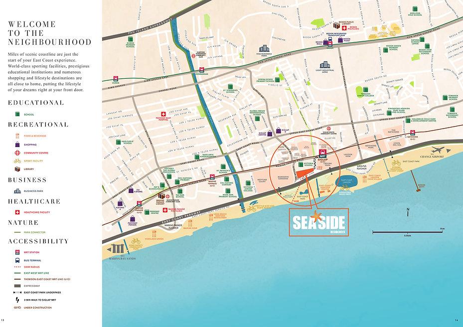 seaside-residences-singapore-location-map