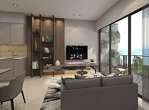 seaside-residences-condo-singapore-1-bedroom