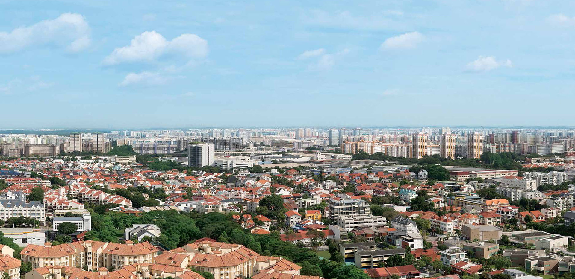seaside-residences-singapore-unblocked-l