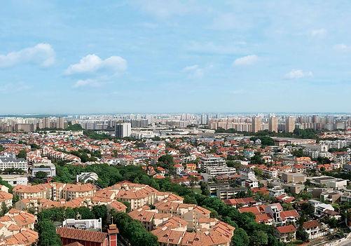 seaside-residences-singapore-condo-galle