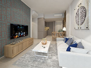 seaside-residences-singapore-condo-2-bedroom