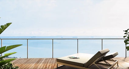 seaside-residences-singapore-showflat-sky-terrace