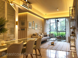 seaside-residences-singapore-condo-3-bedroom-study