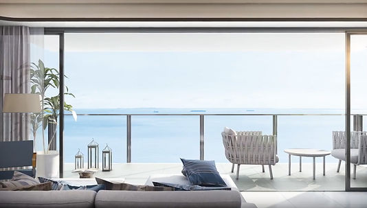 seaside-residences-singapore-showflat-li