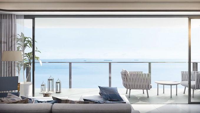 seaside-residences-singapore-showflat-condo-top-soon-balance-units-chart