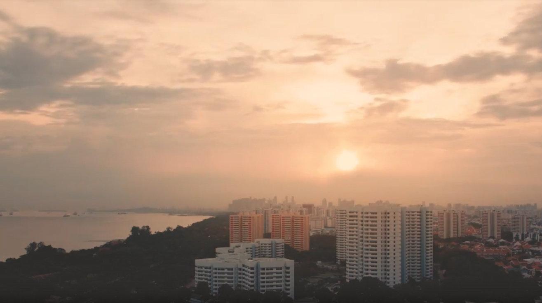 seaside-residences-singapore-unblocked-s